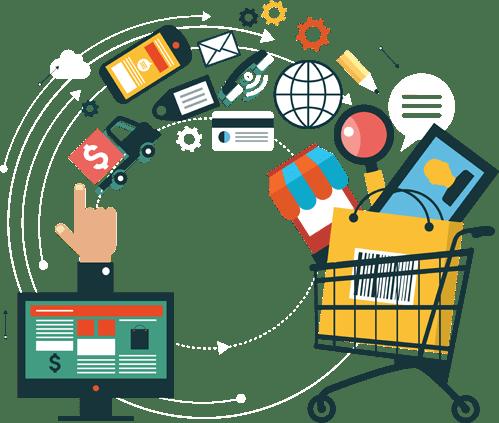 diseño-tiendas-online