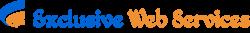 Exclusive Web Services, Inc.